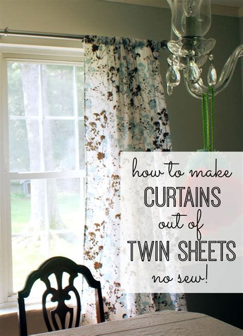 how to make your own kitchen curtains 1000 ideas about diy curtains on pinterest drop cloth