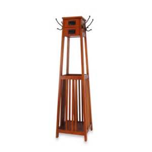 buy umbrella stand and coat rack from bed bath beyond