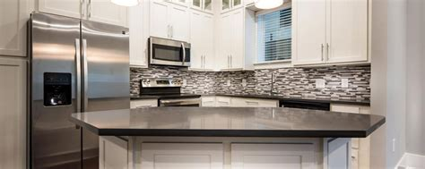 top kitchen upgrades to increase home value