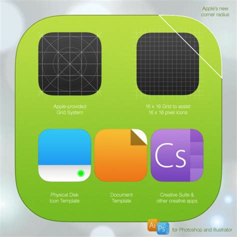 ios splash screen template psd useful ios7 icon templates and ui kits for app developers