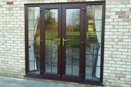 Upvc Folding Patio Doors Prices Bi Fold Doors Dartford Upvc Bi Folding Doors Upvc Door Prices Kent
