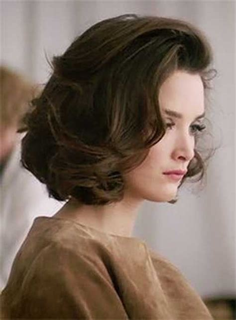 short vintage cap cut hairstyle 1512 best images about hair makeup beauty on pinterest