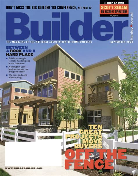 home builder free 100 home builder free hd wallpapers home