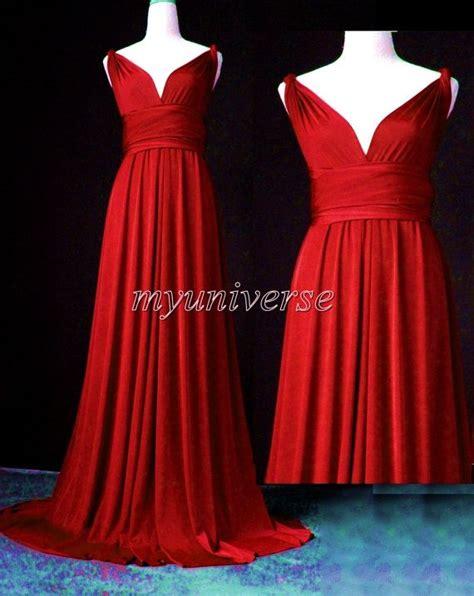 Supplier Amara Maxi By Dieeko formal infinity dress bridesmaid dress wrap dress wedding maxi dress evening on