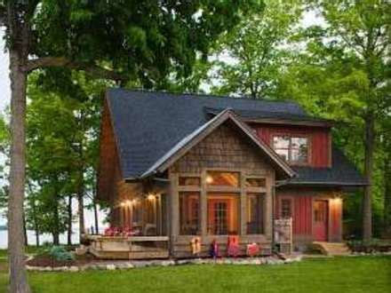 unique cabin designs small log cabin with porch plans small log cabins 800 sq