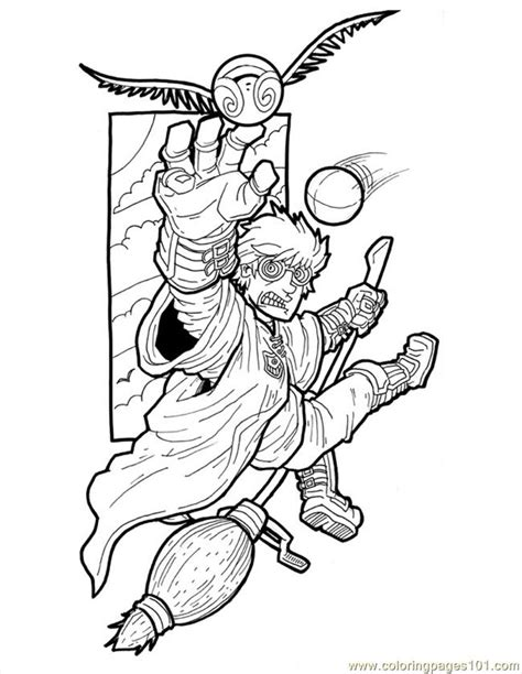 harry potter coloring book for sale free coloring pages of harry potter