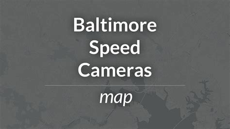 city of chicago red light camera locations baltimore speed and red light cameras baltimore sun
