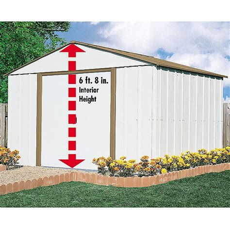 house of pizza hardwick vt build a shed cost 28 images 2017 shed cost cost to build a barn shed or playhouse