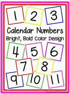 Add Calendar To Classroom How To Make And Implement A Linear Calendar Add Classroom