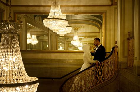 wedding at renaissance hotel renaissance wedding reception renaissance hotel