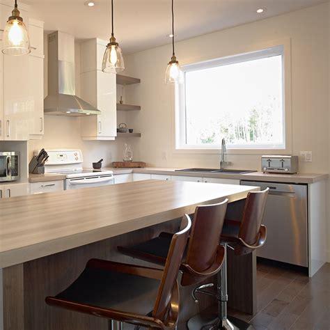 騁amine cuisine cuisines beauregard cuisine r 233 alisation 323 armoires