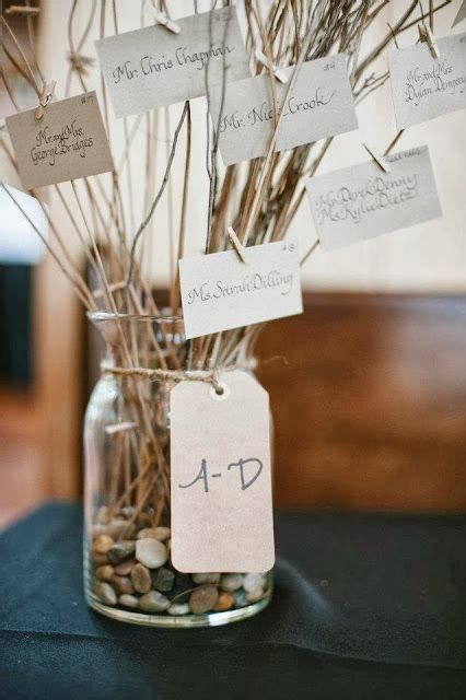 111 best Place Cards/Escort Cards and Seating Chart/Table