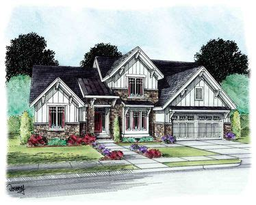 cathedral ceiling house plans 4 bedroom craftsman with cathedral ceiling 42296db architectural designs house plans