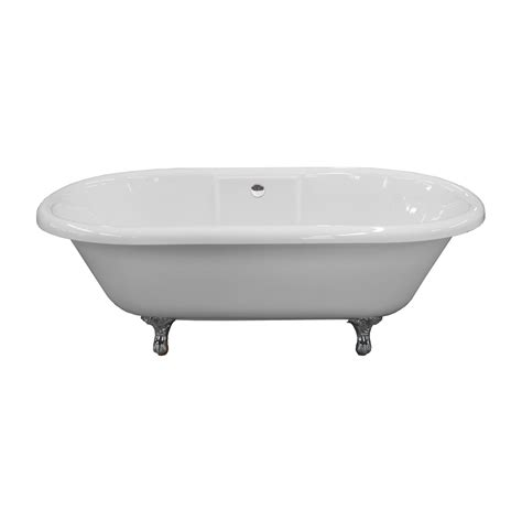 bathtub canada jade bath blw1022 victorian clawfoot soaking bathtub