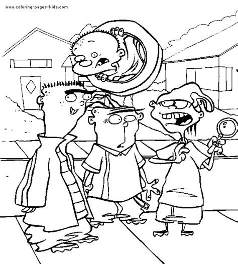 ed hardy coloring page ed hardy coloring pages to print coloring pages