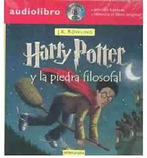 el principe edition books librarika harry potter y el misterio principe