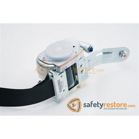 jeep seat belts stuck fix seat belt retractor brokeasshome