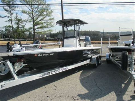 blazer ss boat blazer ss new and used boats for sale