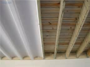 Best Deck Ceiling Systems by Deck Enjoy The Area Even On Rainy Days Pinteres