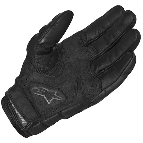 Motorradhandschuhe F R Kurze Finger by Kurze Entl 252 Ftete Sommer Motorrad Handschuhe Kn 246 Chelschutz