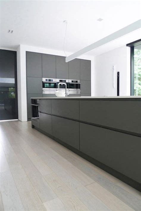 kitchen excellent modern gray kitchen cabinets ideas contemporary home design modern kitchen sink with gray