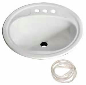 briggs bathroom sinks washroom fixtures h s building supplies