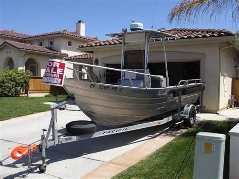 bayrunner boats 20ft bayrunner baja bloodydecks