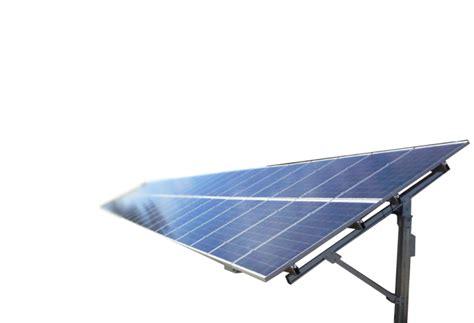 solar panels png solar power sunshine coast solar electricity sunshine