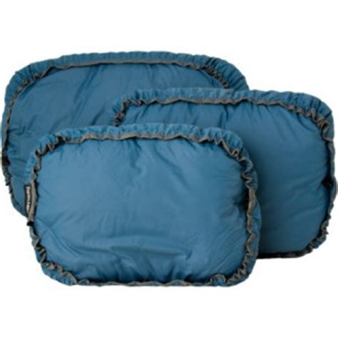 Backpack Pillow by Best Backpacking Pillow Info And Reviews Ten Pound