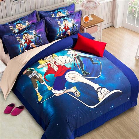 anime bed sets bed sheets chinese goods catalog chinaprices net