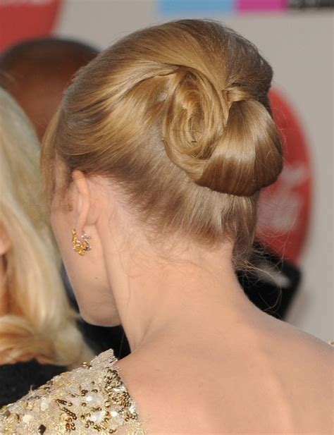 formal hairstyles updos front and back updo hairstyles back and front www pixshark com images