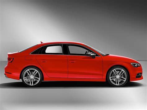 2013 audi s3 sedan audi s3 sedan specs 2013 2014 2015 2016 autoevolution