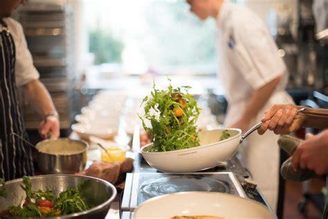 backyard chef backyard farm chef s table montecristo