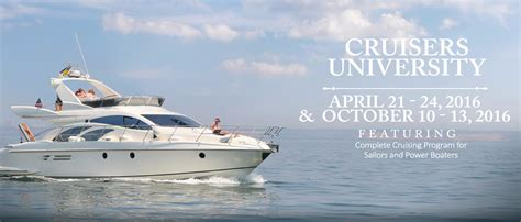 houston boat show vendors exhibitors in 2016 annapolis boat shows upcomingcarshq