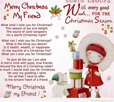 merry christmas  images pictures quotes wishes messages  cards