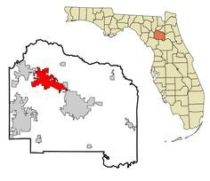 aa palm the free encyclopedia map of gainesville florida neighborhoods map of