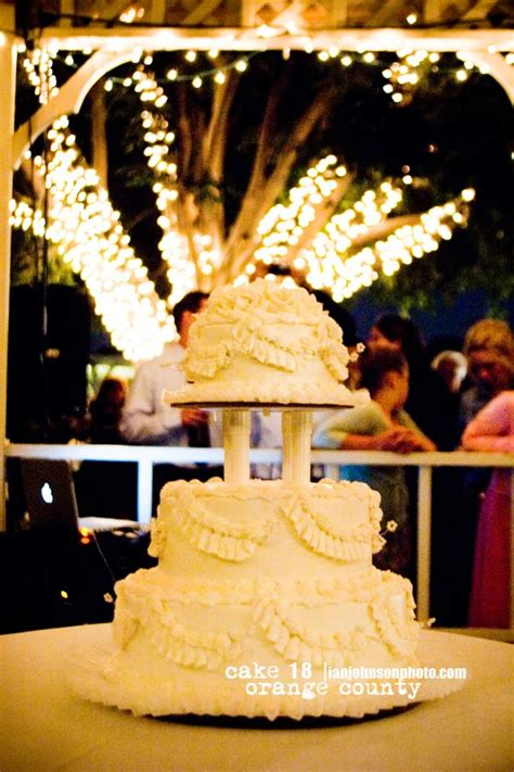 wedding cakes orange county orange county wedding cakes idea in 2017 wedding