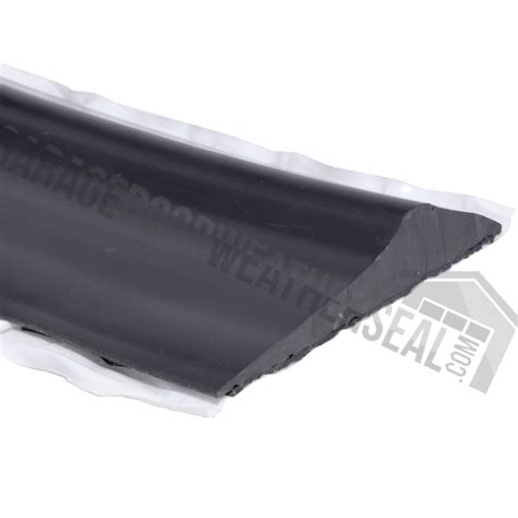 garage door seal weather stripping garage door weather seal