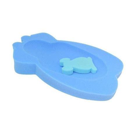 bathtub pad 1445 bathtub pad midi maltex