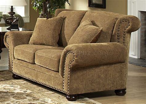 chenille loveseat floral chenille stylish living room sofa loveseat set
