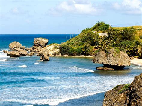 Barbados Search Barbados Photos Aol Image Search Results