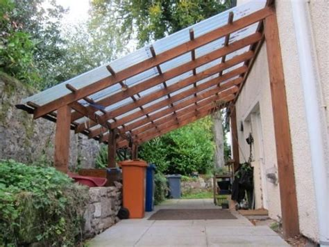 building a carport off side of house the 25 best ideas about lean to roof on pinterest lean to lean design and lean project