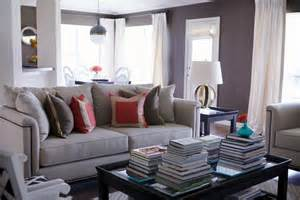 behr paint colors living room:  behr paint colors living room together with brown master bedroom
