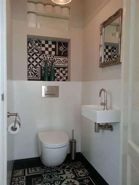 gast badezimmer ideen 9 besten g 228 ste wc bilder auf badezimmer