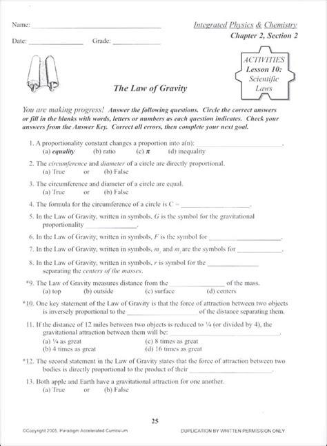 harcourt social studies 5th grade chapter 6 test