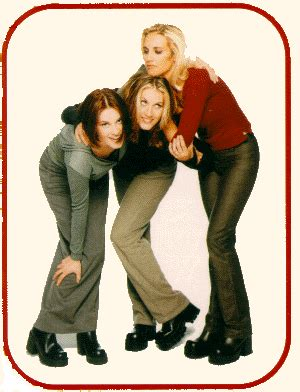 shedaisy i will shedaisy graphics and comments