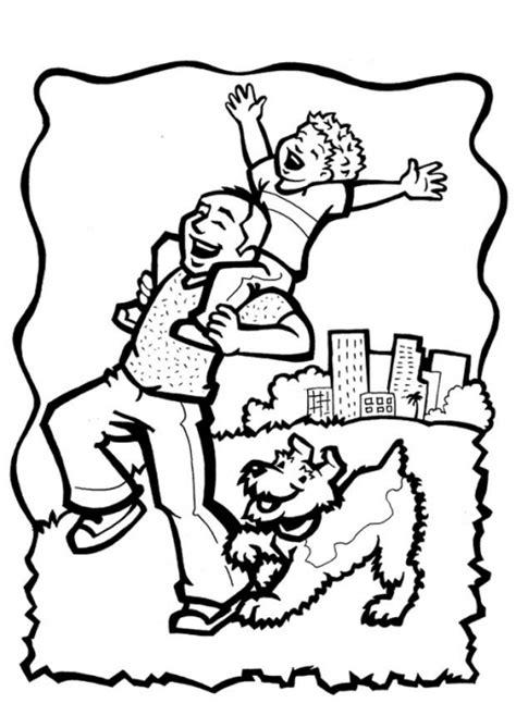 imagenes para dibujar que representen la libertad dibujos para colorear docentes libres de mar del plata