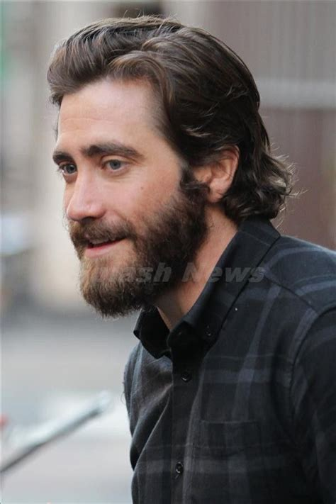 1000 images about historical facial hair on pinterest fb jake gyllenhaal bearded man famous badasses