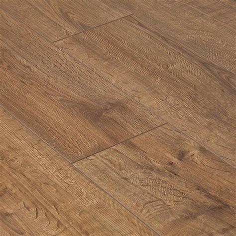 krono original vario 12mm kolberg oak laminate flooring