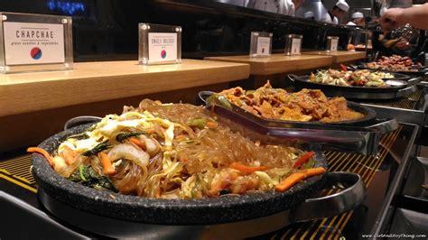 Dining Buffet 100 Buffet Table Arrangement Ideas Buffet Buffet Ideas 100